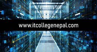 IT College Nepal