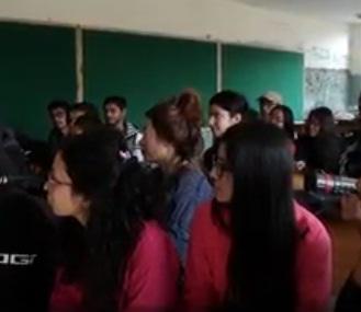 Thapathali Engineering College