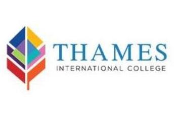 Thames International College