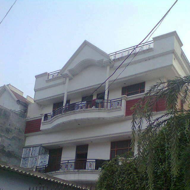 Subidha Girls Hostel