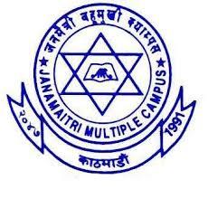 Janamaitri Multiple Campus