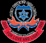 New Summit College