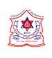 IT Colleges in Kathmandu