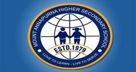 Mount Annapurna Campus