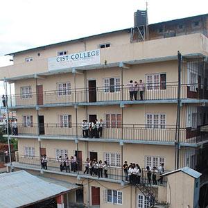 CIST College