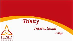 Bachelor of Arts TU, BA Colleges Kathmandu under Tribhuvan
