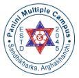 Panini Multiple Campus