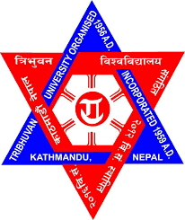 Tribhuvan University starts online examination forms in 5 campuses