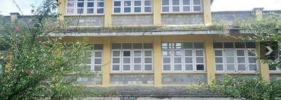 Paschimanchal Campus