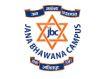 Jana Bhawana Campus