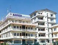 Xavier International College