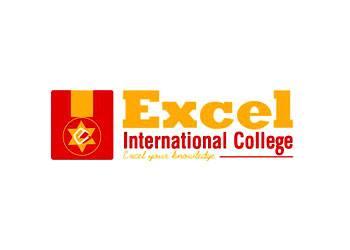 Excel International College