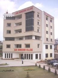 Acme Engineering College