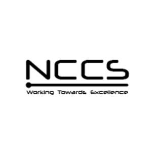 National College of Computer Studies