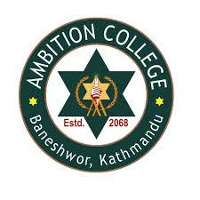 Ambition college