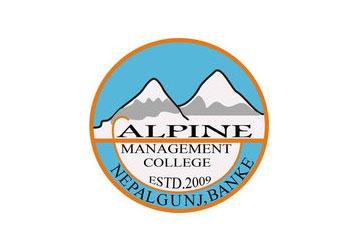 Alpine Management College