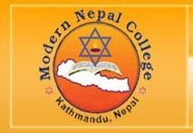 Modern Nepal College