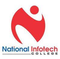National Infotech College