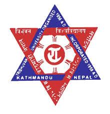 Tribhuvan University publish third year result of B.Ed.program of 2076 B.S.