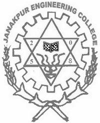 Janakpur Engineering College