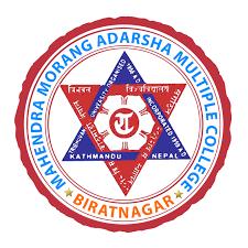 Mahendra Morang Adarsh Multiple Campus