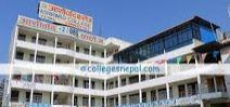 Ashirwad College