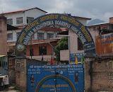 Namuna Machhindra Campus