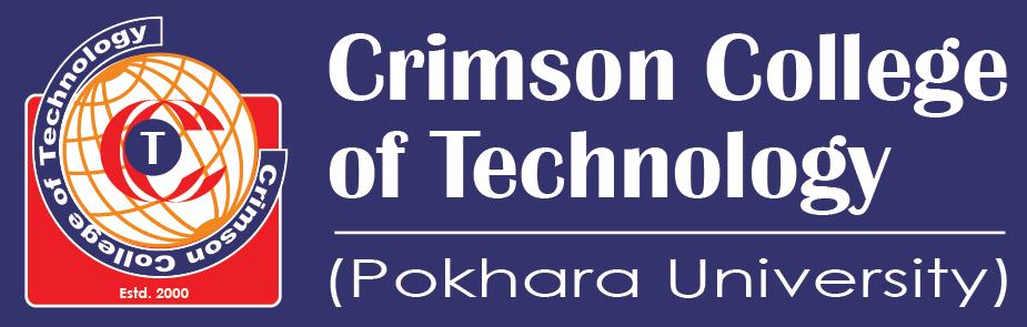 Crimson College of Computer Technology