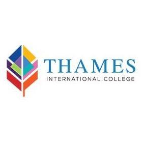 Thames Intl. college