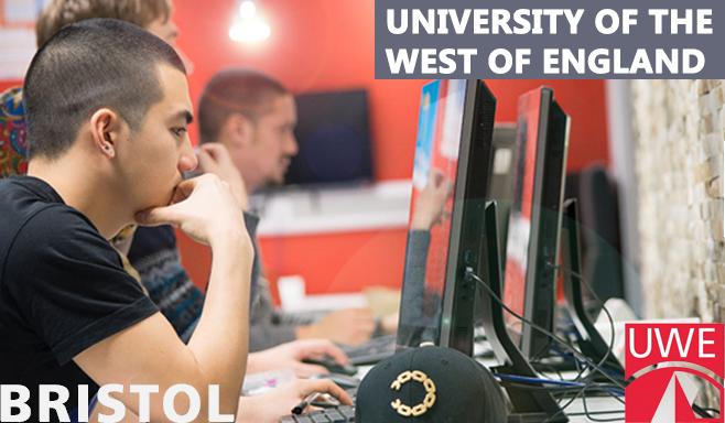 UWE Millennium Scholarship for International Students
